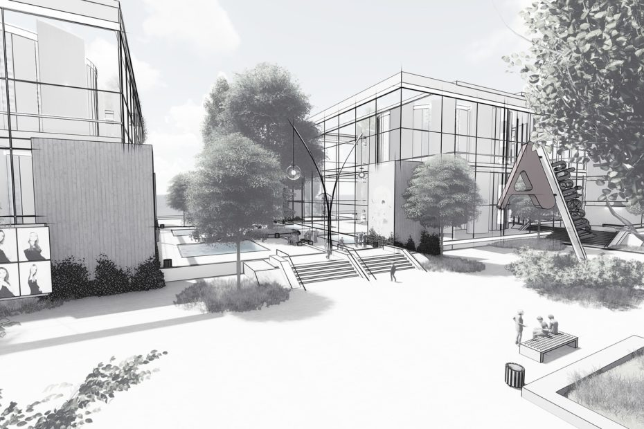 OMA_Ingenieur-projet-BIM