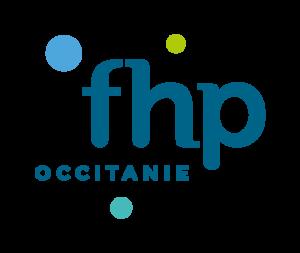 FHP Occitanie