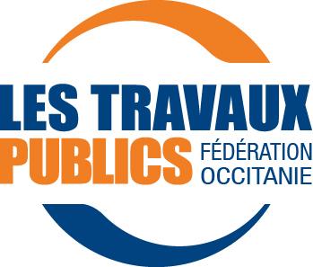 Fédération régionale des travaux publics d'Occitanie