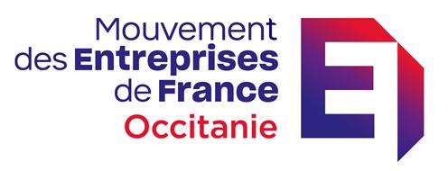 MEDEF Occitanie